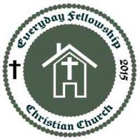Everyday Fellowship Badge 256 x 256