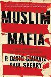 Muslim Mafia front-cover